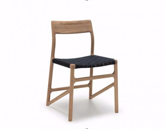 Gazzda Fawn Chair