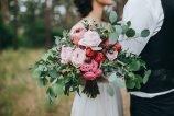 Brideal accessories