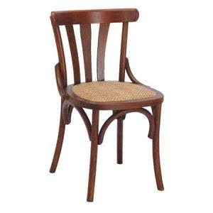 Tom Wood Chair