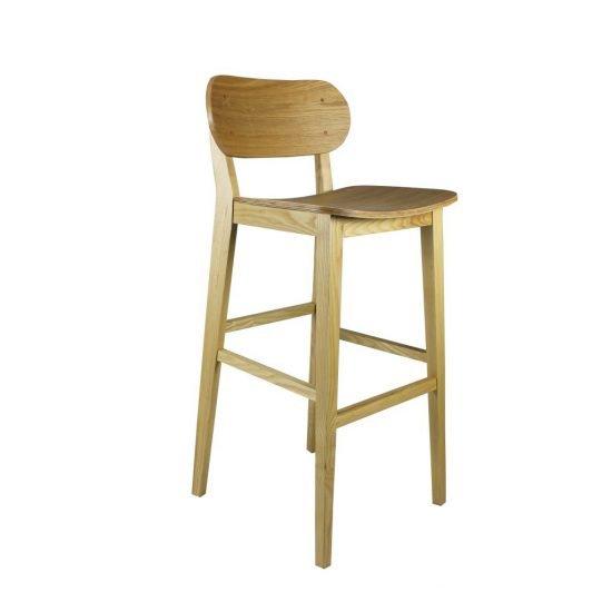 commercial pub stool