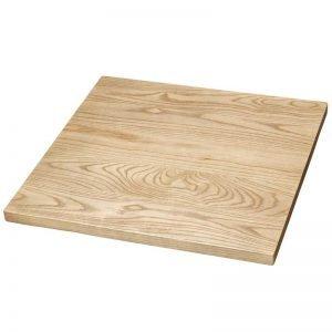 Countertop Table Top