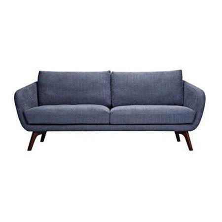 Jasper Leisure Sofa