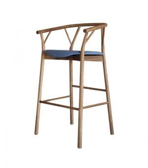 valerie miniforms stool