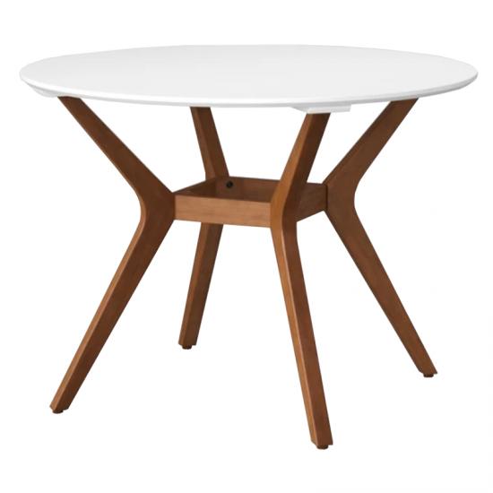 zara coffee table