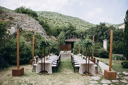 https://www.serenitymade.com/wp-content/uploads/2018/09/wedding-furniture.jpg