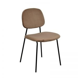 Cobar Dining Chair