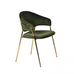 Eucla Lounge Chair