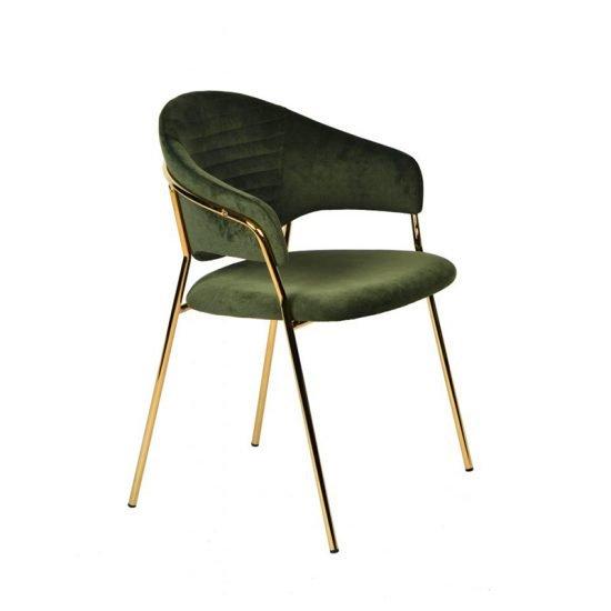 Eucla Lounge Chair