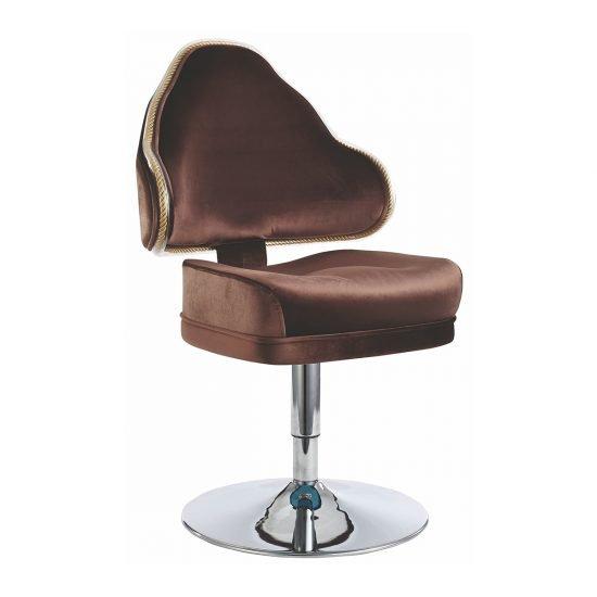 Geraldton Upholstered Stool
