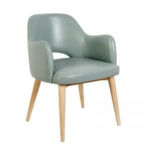 Noosa Cafe Chair
