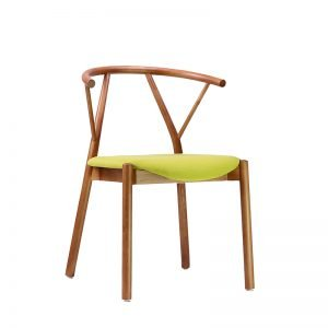 Sapling Chair
