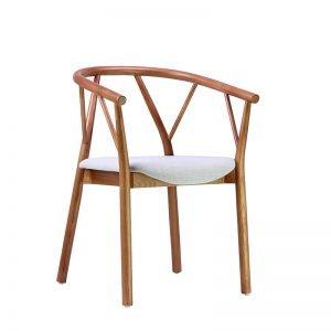 Tree Branch Chair