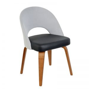 Sydney Dining Chair