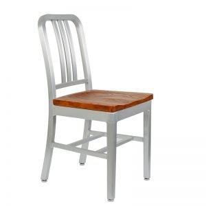 Replica Emeco Navy Chair